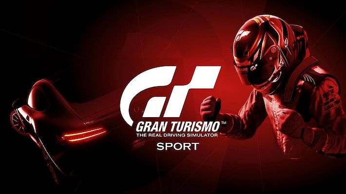 Gran Turismo Sport () Test / Review