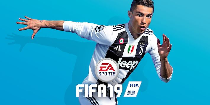 FIFA 19 (PC, PS4, Switch, Xbox One) Test / Review