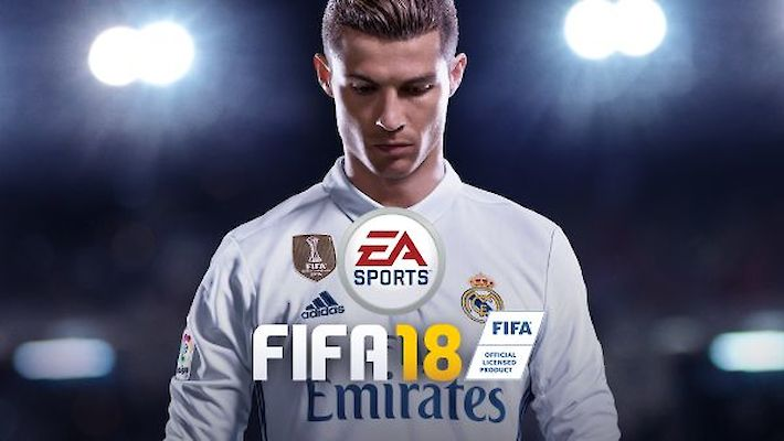 FIFA 18 (PC, PS4, Switch, Xbox One) Test / Review