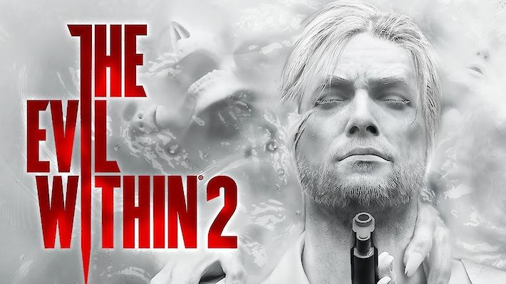 The Evil Within 2 (PC, PS4, Xbox One) Test / Review