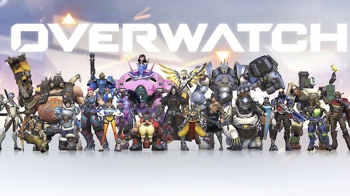 Overwatch (PC, PS4, Xbox One) Test / Review