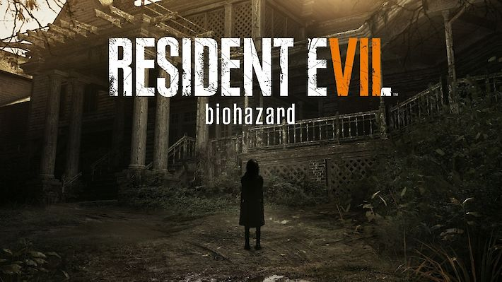 Resident Evil 7 (PC, PS4, Xbox One) Test / Review