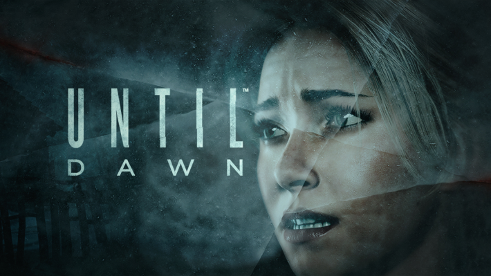 Until Dawn () Test / Review