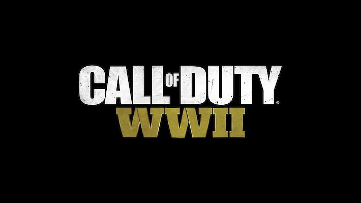 Call of Duty: WWII (PC, PS4, Xbox One) Test / Review