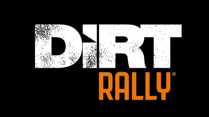Dirt Rally VR Edition