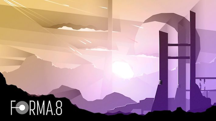 forma.8 () Test / Review