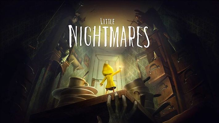 Little Nightmares () Test / Review