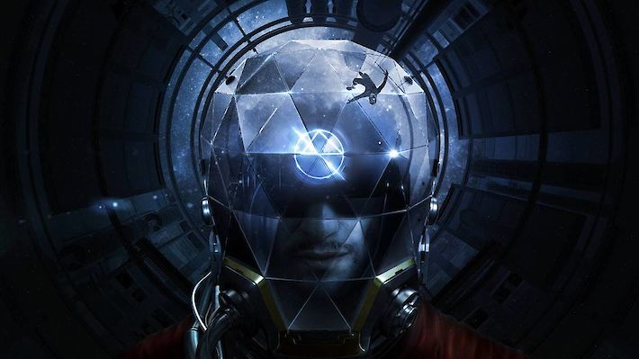 Prey (PC, PS4, Xbox One) Test / Review