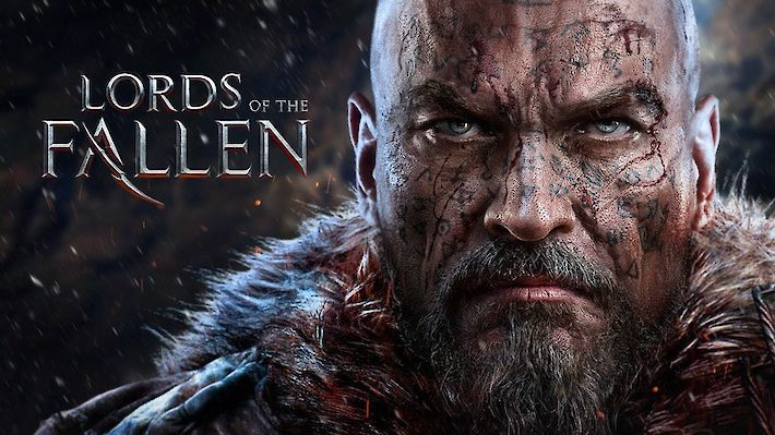Lords of the Fallen () Test / Review