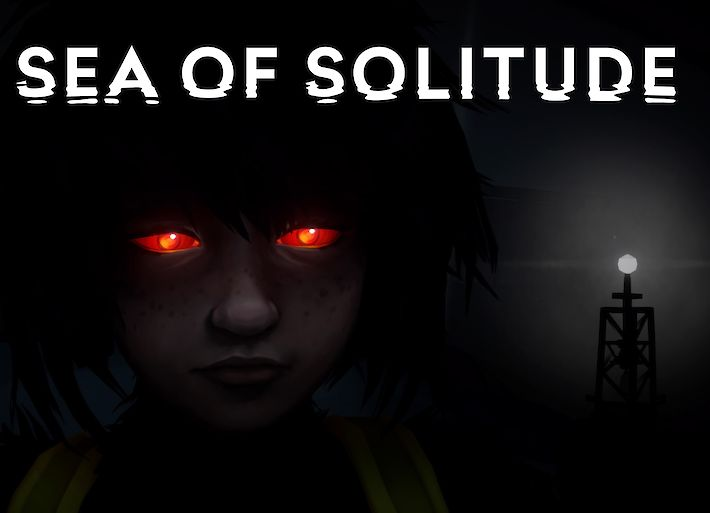Sea of Solitude (PC, PS4, Xbox One) Test / Review