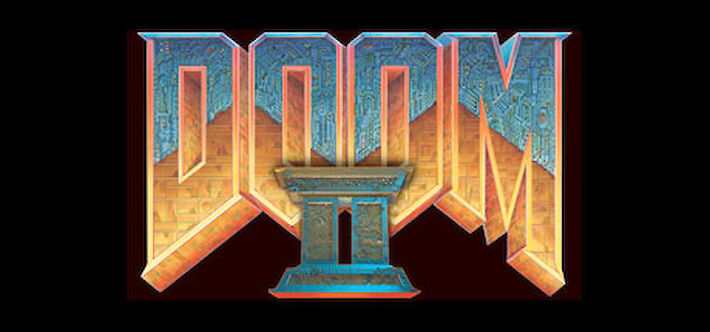 DOOM 2 (Classic) (PC, PS4, Switch, Xbox One) Test / Review
