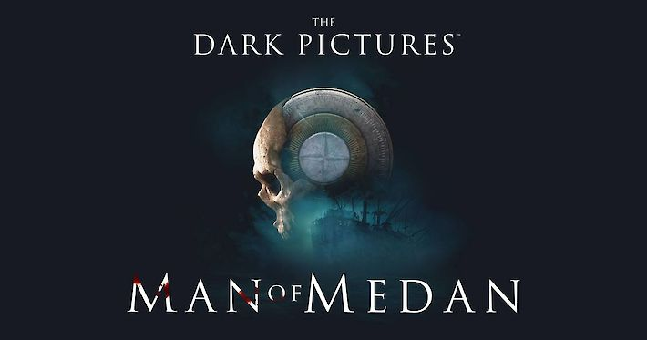 The Dark Pictures Anthology: Man of Medan (PC, PS4, Xbox One) Test / Review