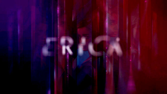 Erica (PS4) Test / Review