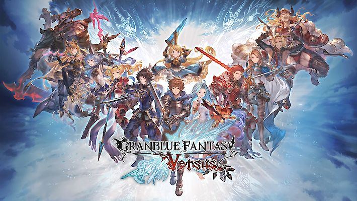 Granblue Fantasy: Versus (PC, PS4) Test / Review