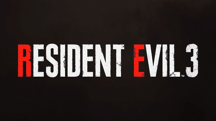 Resident Evil 3 Remake (PC, Xbox One) Test / Review