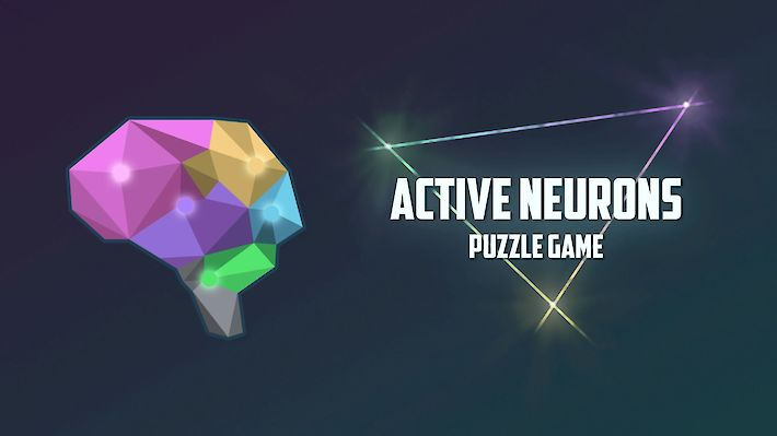 Active Neurons