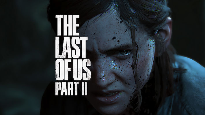 The Last of Us Part II (PS4) Test / Review