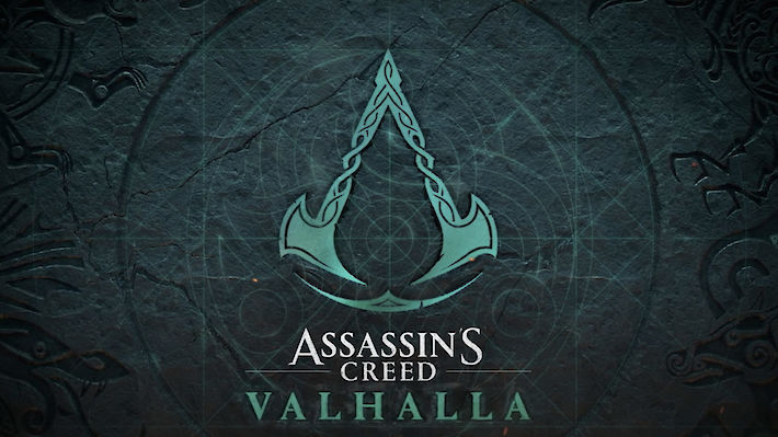 Assassin's Creed Valhalla (PC, PS4, PS5, Xbox One, Xbox Series) Test / Review